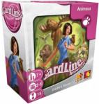 CARDLINE Animaux2