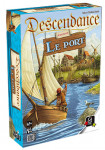 DESCENDANCE Le Port (extension)