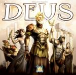 DEUS «best of»