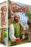 ISTANBUL «primé»