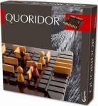 QUORIDOR, l'autre classic