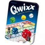 QWIXX «primé»