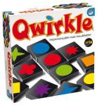 QWIRKLE «primé»