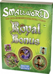 ROYAL BONUS extension pour Smallworld