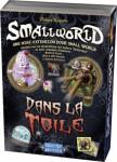 DANS LA TOILE extension pour Smallworld