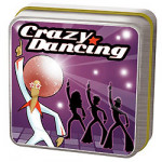 CRAZY DANCING, move your body !!!