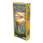 DIXIT 5 extension