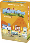 GREEN VALLEY extension n°2 pour Minivilles