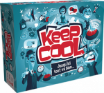 keep_cool.png