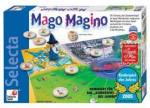 Mago Magino «occasion»