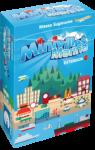 MARINA extension n°1 pour Minivilles