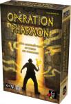 OPERATION PHARAON
