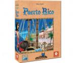 PUERTO RICO, un classico !