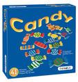 CANDY, qui veut un bonbon ?