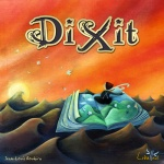DIXIT «primé»